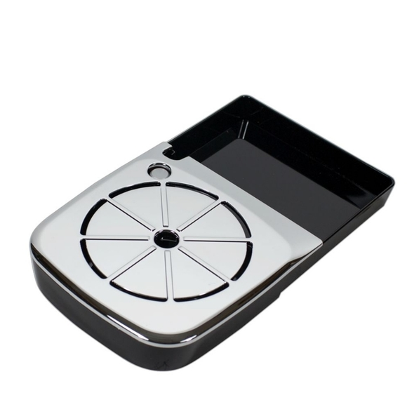 Replacement Drip Tray for K15 Coffee Maker